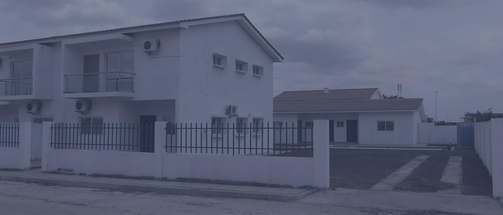 Glakeni Imobiliária